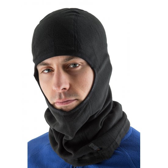 EDZ Lightweight Thermal Balaclava
