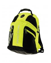 Richa Pitstop Backpack
