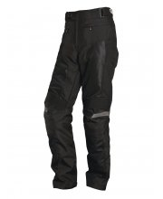 Richa Air Vent Evo Ladies Textile Motorcycle Trousers