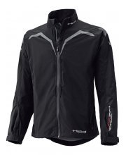 Held Ladies Rainblock Top Jacket Art 6612