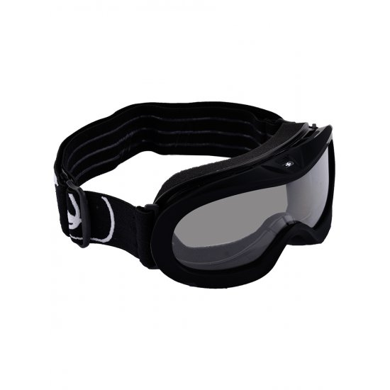Oxford Fury Junior MX Goggles