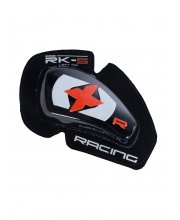 Oxford RK-S Knee Sliders