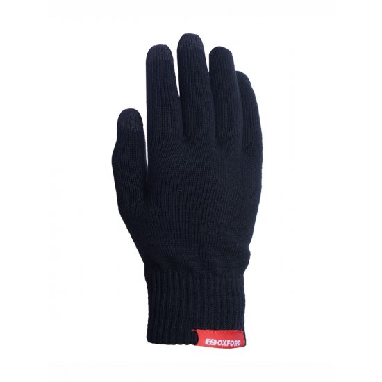 Oxford Inner Gloves Thermolite