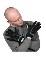 Oxford Layers Chillout Gloves