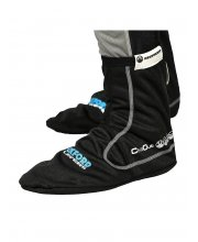 Oxford Layers Chillout Windproof Socks