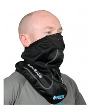 Oxford Layers Chillout Windproof Neck Tube