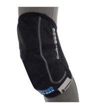 Oxford Layers Chillout Windproof Knee Warmers