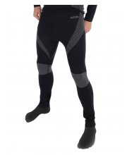 Oxford Base Layers Pants