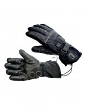 Oxford Hot Gloves 12V