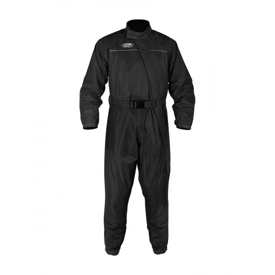 Oxford Rainseal Over Suit