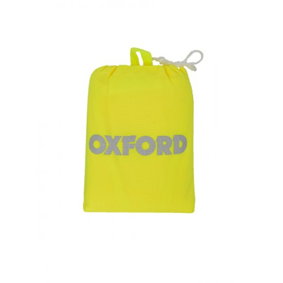 Oxford Bright Vest Packaway