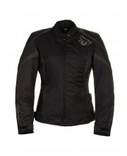 Richa Cloud Ladies Textile Motorcycle Jacket