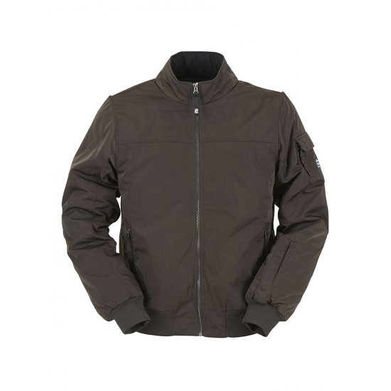 Furygan Malcom Motorcycle Jacket