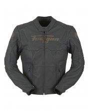 Furygan Sherman Leather Motorcycle Jacket