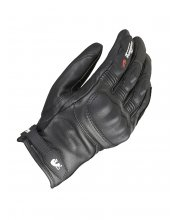 Furygan TD21 All Season Motorcycle Gloves