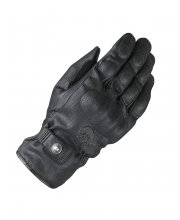 Furygan Endigo Jean Motorcycle Gloves