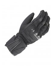 Furygan Zeus Motorcycle Gloves