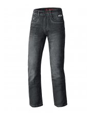 Held Crane Denim Kevlar Jeans Art 6705