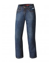 Held Crane Denim Ladies Kevlar Jeans Art 6705