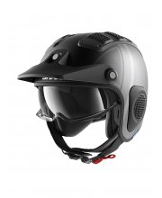 Shark X-Drak Terrence Motorcycle Helmet