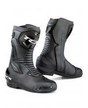 TCX SP-Master GTX Motorcycle Boots