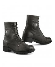 TCX Lady Blend Waterproof Motorcycle Boots