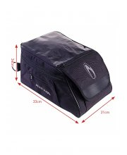 Richa TS011 Magnetic Tank Bag