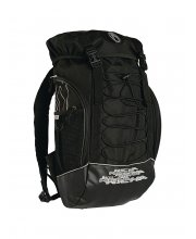 Richa Adventure Backpack 8ABP