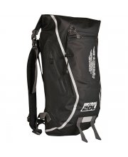 Richa H2O Backpack 20L