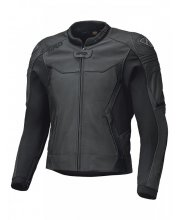 Held Street 3 Leather Motorcycle Jacket Art 5830