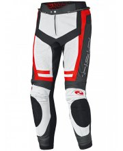 Held Rocket 3 Leather Motorcycle Trousers Art 5850
