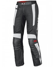 Held Takano 2 Leather Motorcycle Trousers Art 5859