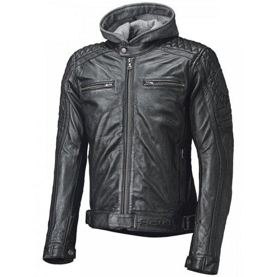 Held Walker Leather Motorcycle Jacket Art 5824 Free Uk