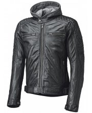 Held Walker Leather Motorcycle Jacket Art 5824