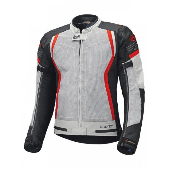 Held AeroSec Gore-Tex Motorcycle Jacket Art 6848