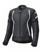 Held AeroSec Gore-Tex Ladies Motorcycle Jacket Art 6848