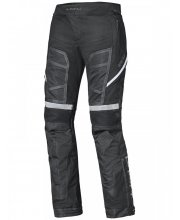 Held AeroSec Gore-Tex Ladies Motorcycle Trousers Art 6888