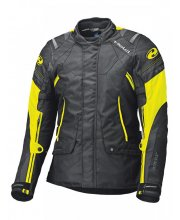 Held Molto Ladies Gore-Tex Motorcycle Jacket Art 6849