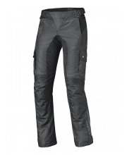 Held Bene Ladies Gore-Tex Motorcycle Trousers Art 6869