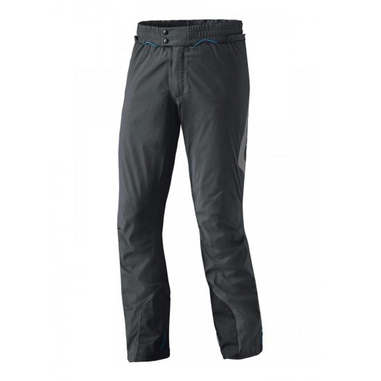 Held Clip-In Ladies GTX Base Motorcycle Trousers Art 9752