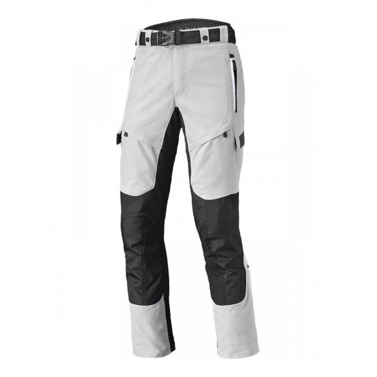 Held Spade Textile Motorcycle Trousers Art 6886