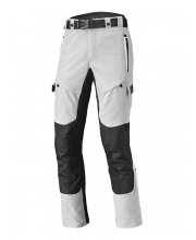 Held Spade Ladies Textile Motorcycle Trousers Art 6886