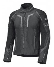Held Smoke Textile Motorcycle Jacket Art 6845