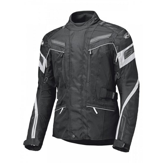 Held Lupo Textile Motorcycle Jacket Art 6827