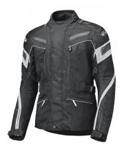 Held Lupo Ladies Textile Motorcycle Jacket Art 6827