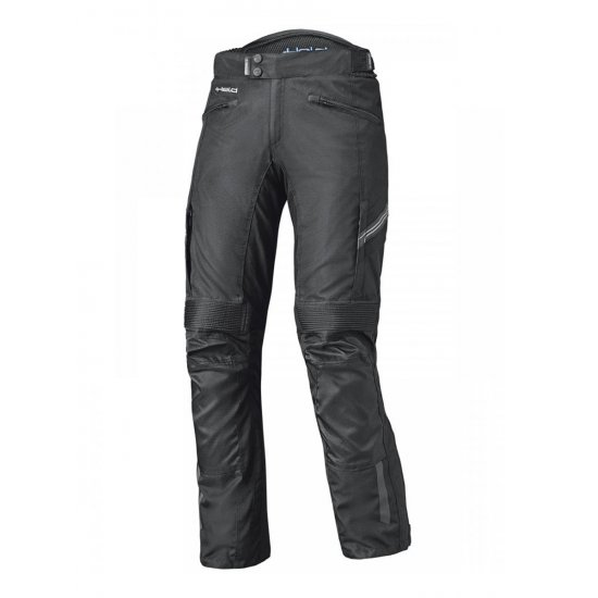 Held Drax Textile Motorcycle Trousers Art 6881