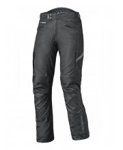 Held Drax Ladies Textile Motorcycle Trousers Art 6881