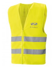 Held Safety Vest Art 6895