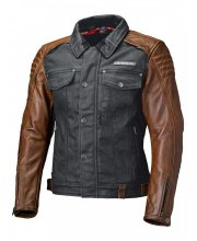 Held Jester Denim Motorcycle Jacket Art 6804