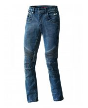 Held Road Duke Kevlar Jeans Art 6801